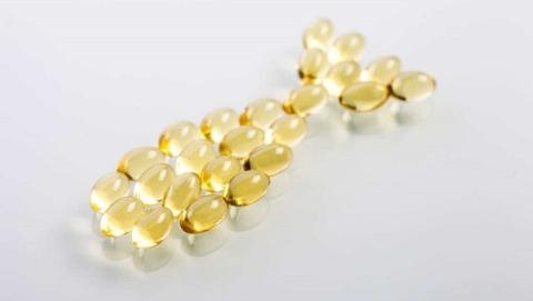 欧米茄-3脂肪酸预防心血管疾病作用不明显