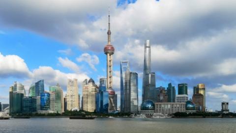 """上海市安全监管局紧急通知要求做好台风""""安比""""防御工作"""