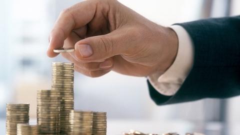 证券期货经营机构私募资管业务发展较快 证监会就管理办法公开征求意见