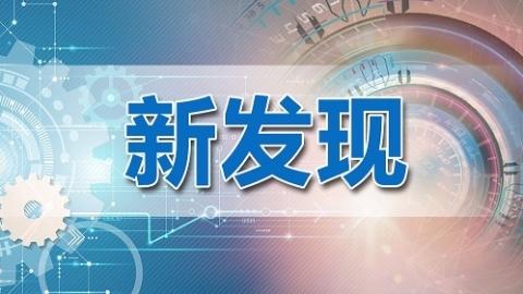 白血病治疗新方向!上海科学家揭示脑垂体激素可远程调控造血干细胞数量