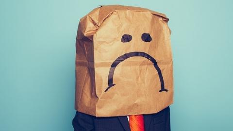 为何抑郁常伴失眠?复旦找到抑郁和睡眠问题相关联的脑神经环路