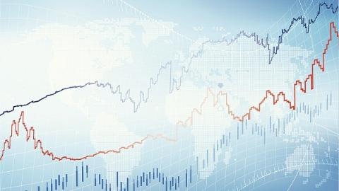 A股市场底部正逐步探明 许多优质标的长期布局价值凸显