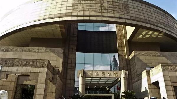 8月上海免费展览来了,请收下这份观展指南!