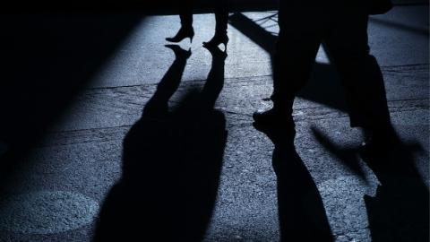 最高可罚750欧!法国将立法打击街头性骚扰