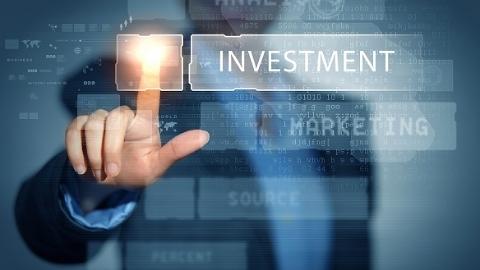 上投摩根:债市具较高配置价值,股市仍在寻底过程中