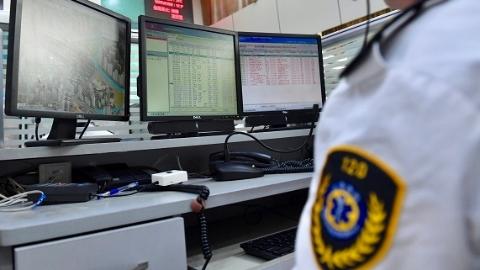 打响四大品牌|上海急救车平均反应时间降至12-13分钟