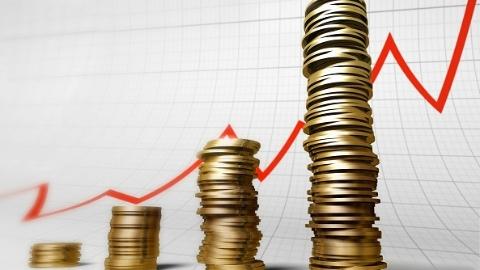 分析师观点 | 把握场内外资金入市节奏