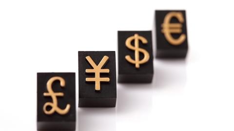 分析师观点 | 股市再次考验点的支撑