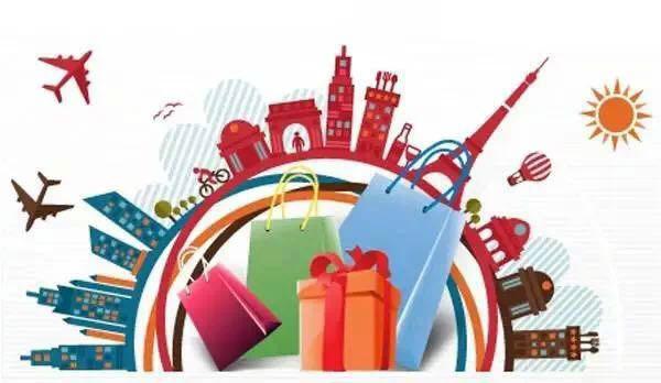 国家统计局上海调查总队发布:7月上海消费者信心指数为120.5