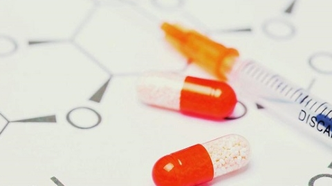 民生调查 | 新药研发为何又难又贵? 原研药罕见、仿制药集中的尴尬局面有望改变