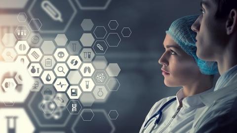 民生调查 | 新药临床试验的三大常见误区,正解来了!