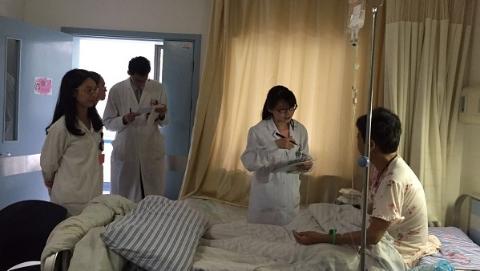 【新时代新作为新篇章】上海推出多项临床药学服务措施,77家医院年内开出药学门诊