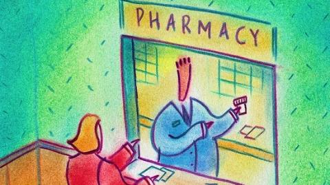 普陀启动首个医疗窗口服务标准化项目