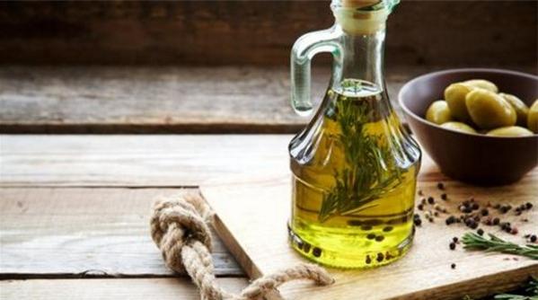 必看!食用油健康排名,市面上的油几乎都在这儿了!