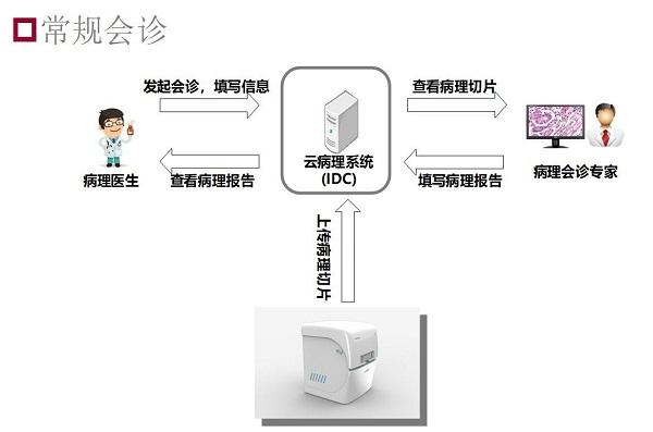 工作内容3 (1).jpg