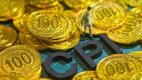 快讯!7月CPI同比涨幅略有扩大