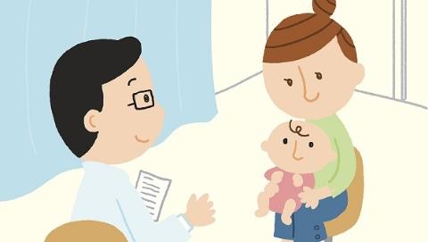 """沪上首个""""高级专家公益门诊""""在上海儿童医学中心开诊"""