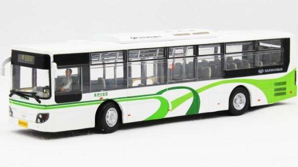 明天起,浦东这3条公交线路有新调整