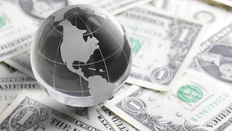 财经早班车|MSCI进行纳入A股第二步 于9月3日正式执行