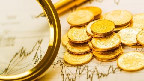 养老金管理规模排名首次亮相 工银瑞信跻身行业首位