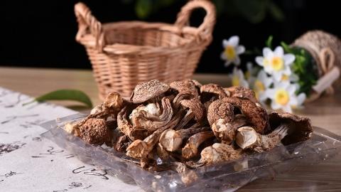 菌菇天然活性多糖研究取得突破,你的餐桌上常有它吗?