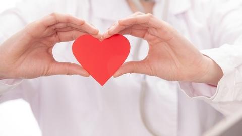 谁是仁心医者,谁又是区域名医?上海市医师协会表彰先进典型