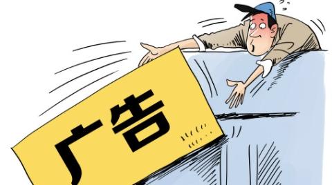 """防御台风""""温比亚"""" 浦东新区全面排摸、消除高空高架物体坠落隐患"""