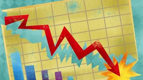 分析师观点 | 近期股市,拿什么来爱你