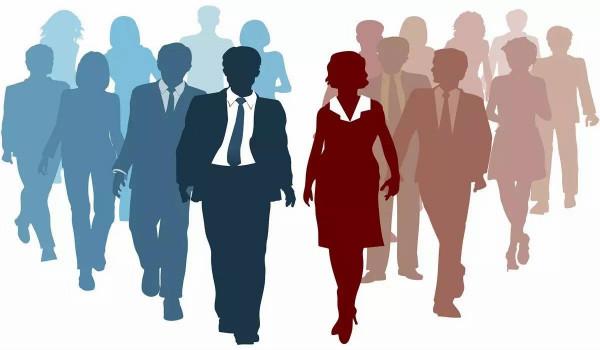据最新调研报告:上海人力资源经理平均年薪为32.5万