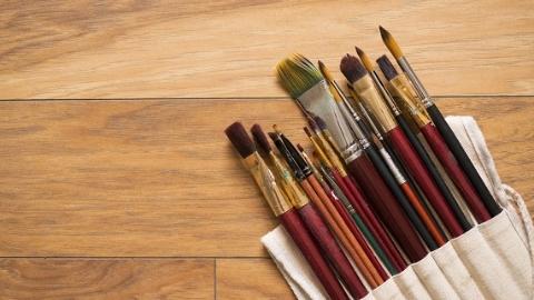 中国高校美术教师教育联盟在沪成立
