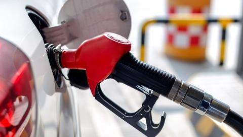 汽车排放标准更严格 上海石化国六汽柴油投放市场