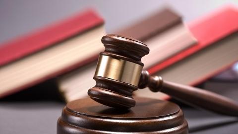 淘宝、天猫上销售未经授权迪士尼卡通形象拉杆箱 3被告人获刑