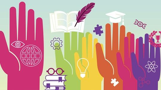 2019年硕士研究生招生考试公告发布,9月24日起预报名