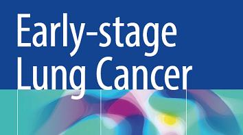 全球首发!中国首部微小肺癌研究专著英文版在沪发布 华东医院肺癌诊疗获国际认可