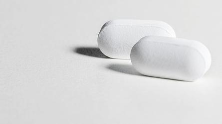 前沿新探 | 高胆固醇血症年轻患者 创新药物来解忧