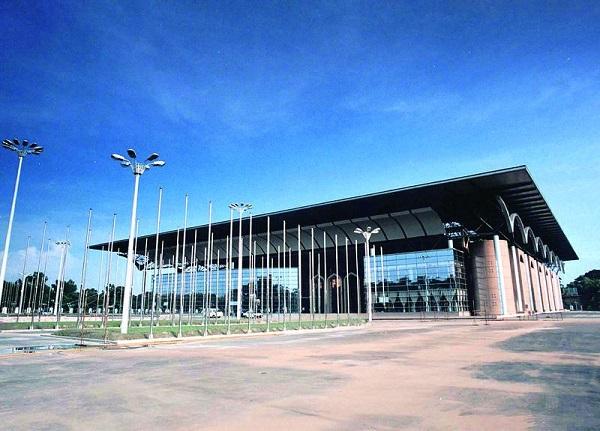 孟加拉国际会议中心.jpg
