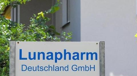 德国曝出制药公司售卖无效抗癌药物丑闻