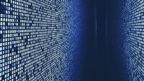 华住旗下酒店5亿条用户数据涉嫌泄露?向他人出售公民个人信息应被重罚