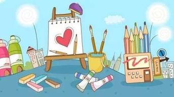 学生用品抽检,这些圆珠笔、固体胶等不合格!