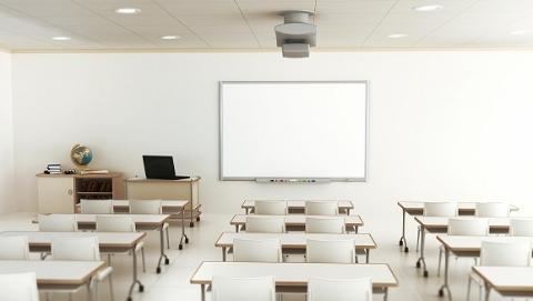 """上海将建立""""黑名单""""制度 向社会公布违规教育培训机构名单"""