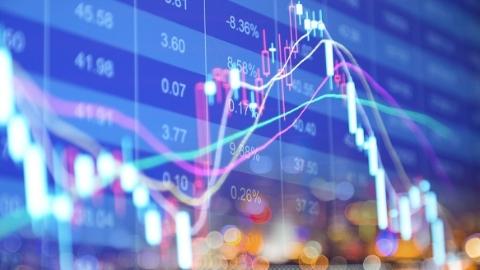 商品期货期权再度扩容:证监会批准上期所开展铜期权交易