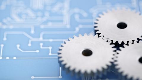 长三角工业互联网协同创新发展 百万企业上云上平台启动