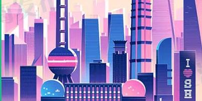 上海公共交通乘车码车票今天上线!9月15日前免费领取