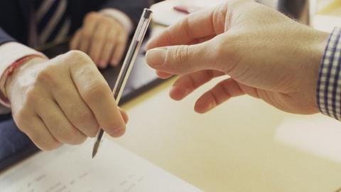 12年前协议被哥哥爽约 法院判决弟弟依约享有50%产权份额