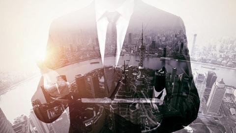 """助推上海""""四大品牌""""战略 将评选20名优秀企业家"""