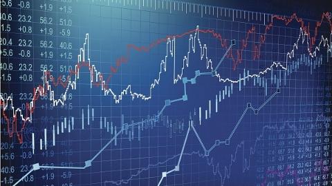 9月投资建议:市场筑底期建议配置银行、云计算板块