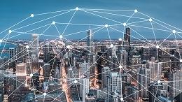 《2018上海区块链技术与应用白皮书》发布  构建具有全球影响力的区块链生态技术
