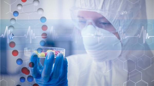 上海本土研发抗肿瘤新药呋喹替尼胶囊获批上市