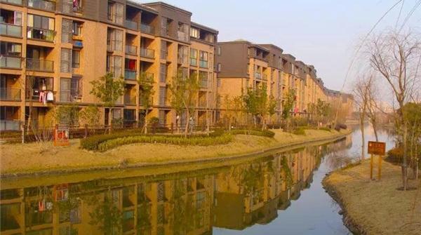 83套公租房就在徐汇 个人、单位均可申请