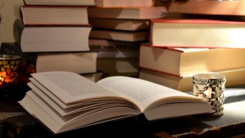 万卷诗书亦莫名|新吟附记之三十八